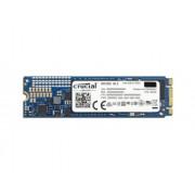 525GB SSD Crucial MX 300