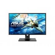 Asus Monitor Gaming 24'' ASUS VG245Q