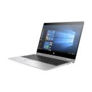 "HP EliteBook x360 1020 G2 31.8 cm (12.5"") Touchscreen LCD 2 in 1 Notebook - Intel Core i7 (7th Gen) i7-7600U Dual-core (2 Core) 2.80 GHz - 8 GB LPDDR3 - 512 GB SSD - Windows 10 Pro 64-bit - 1920 x 1080 - In-plane Switching (IPS) Technology - Convertible"