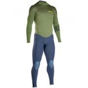 Ion Strike Semidry 5.5/4.5 Neoprenanzug