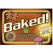 Baked!