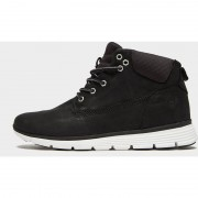 Timberland Killington Junior - Only at JD, Nero