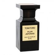 TOM FORD Atelier d´Orient Plum Japonais Eau de Parfum 50 ml für Frauen