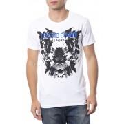 Roberto Cavalli T-shirt Roberto Cavalli Sport