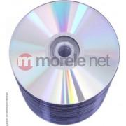DVD + R DL 100 buc. 1308