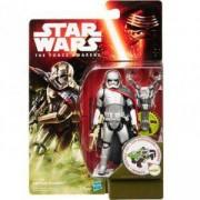 Фигура Стар Уорс - Епизод 7 - 6 налични модела - Hasbro, 033718