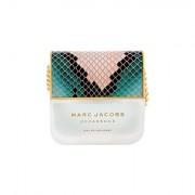 Marc Jacobs Decadence Eau So Decadent toaletní voda 100 ml pro ženy