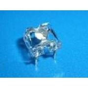 BJ1054SOL-40 3mm Super Flux led