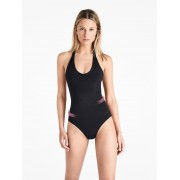 Wolford Seamless Forming Beach Body - 7005 - XS