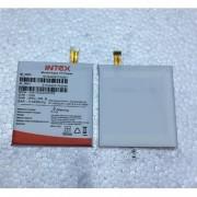 100 Percent Original INTEX Y2 Power BATTERY FOR INTEX Aqua Y2 Power With 1 Month Warantee.