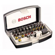 Bosch Set Avvitamento Rainbow Pro 32 Bit
