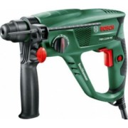 Ciocan rotopercutor Bosch PBH 2100 RE 550 W