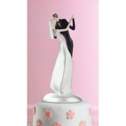 Figurina Tort Sarut. COD F960C