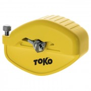 Toko Sidewall Planer 5549832