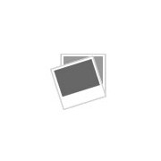 RDX Weight Lifting Training Gym Gloves Workout BodyBuilding Fitness Cycling F50