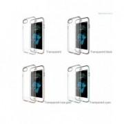 Husa Usams Mingo Series Apple Iphone 7 Plus, Iphone 8 Plus Neagra Original