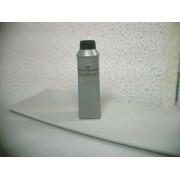 KYOCERA-MITA FS 1320 TK 170 Тонер