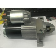 Genuine Holden VE Commodore V8 6.0L Starter Motor 2006-2009