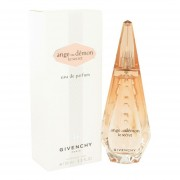 PFmx - Ange Ou Demon Le Secret De Givenchy Para Dama Eau De Parfum Spray 100 Ml