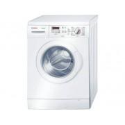 Bosch WAE24260II Bianco