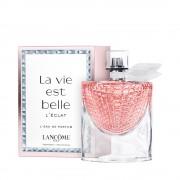 LANCOME - La Vie Est Belle L'Éclat EDP 75 ml női
