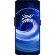 Capa Bolsa Forcell Carbono Samsung Galaxy S10e / S10 Lite