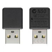 Adaptador Wireless Sony IFU-WLM3