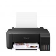 Printer, EPSON EcoTank L1110, InkJet (C11CG89401)