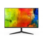 "AOC 24B1H monitor, 24"", FullHD, MVA"