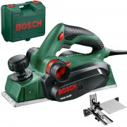 BOSCH PHO 3100 Rindea electrica 750 W 0603271120