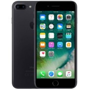 Apple iPhone 7 Plus - 32 GB - Spacegrijs