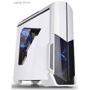 Thermaltake Versa N21 Snow Window Mid-tower Chassis