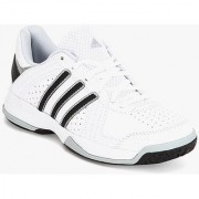 ADIDAS RESPONSE APPROACH STR MEN'S TENNIS SHOE