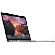 "Apple Wie neu: Apple MacBook Pro 2015 13.3"" 2.7 GHz 8 GB 512 GB SSD US"