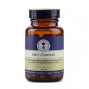 Neals Yard Remedies Zinc Complex