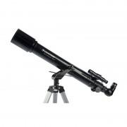 Telescop PowerSeeker 70AZ Celestron, 700 mm