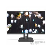 AOC 22E1Q FullHD LED monitor