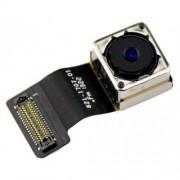 Задна камера за Apple iPhone 5C