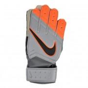 Nike Nike Jr. Match Goalkeeper [méret: 4]