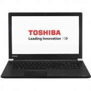 Toshiba Satellite Pro A50-C-24c Colore Nero,Grafite Notebook Windows 10 Pro