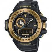 Мъжки часовник GULFMASTER LIMITED EDITION Casio G-Shock GWN-1000GB-1AER