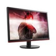 AOC Bildskärm AOC Gaming G2460VQ6