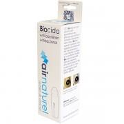 Płyn antybakteryjny i czyszczący Biocido