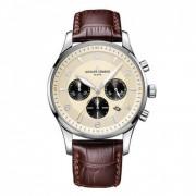 Jacques Lemans 1-1654E мъжки часовник