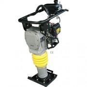Mai compactor MASALTA MR60H, 3 CP, Honda GX100, 13 kN, 60 kg