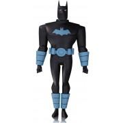 DC Collectibles The New Batman Adventures - Anti-Fire Suit Batman