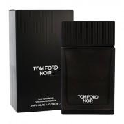 TOM FORD Noir eau de parfum 100 ml uomo