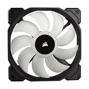 Corsair HD120 Cooling Fan - Case