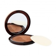 Artdeco Bronzing Powder Compact Long-Lasting bronzer 10 g tonalità 30 Terracotta