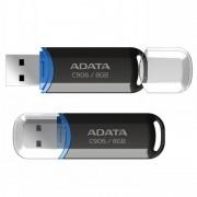 USB flash drive AData AC906, 8 GB, USB 2.0